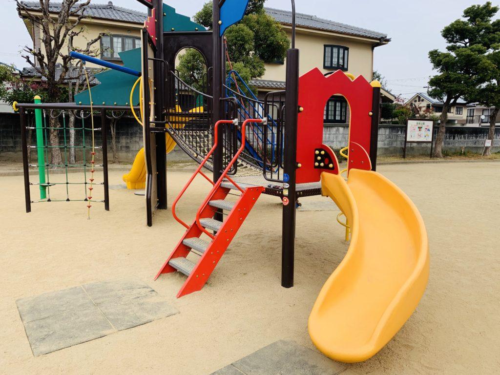 尼崎 市 記念 公園 遊具
